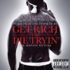 Get Rich Or Die Tryin' OST (2005)