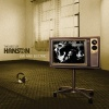 The Best Of Hanson: Live And Electric (2005)