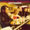 Alison Krauss + Union Station: New Favorite (2001)