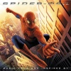 Spider-Man: Music From And Inspired By (2002)
