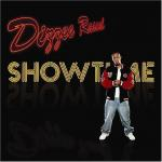 Showtime (14.09.2004)