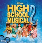 High School Musical 2 (08/14/2007)