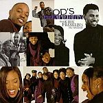 God's Property From Kirk Franklin's Nu Nation (05/27/1997)