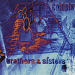 Brothers & Sisters (04/26/1999)