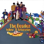 Yellow Submarine (1969)