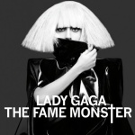 The Fame Monster (11/23/2009)