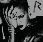 Rated R (11/23/2009)