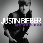 My World 2.0 (03/23/2010)