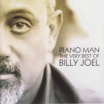 Piano Man: The Very Best of Billy Joel (14.11.2004)