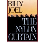 The Nylon Curtain (23.09.1982)
