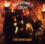 Fires At Midnight (2001)