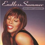 Greatest Hits-Endless Summer (1995)