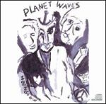 Planet Waves (1974)
