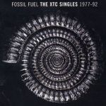Fossil Fuel: The XTC Singles 1977-92 (1996)