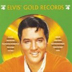 Elvis' Gold Records, Vol. 4 (1968)