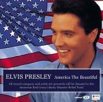 America The Beautiful (Single) (2001)
