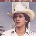Strait Country (1981)