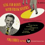 Sing And Dance With Frank Sinatra (1950)