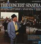 The Concert Sinatra (1963)