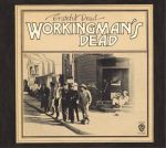 Workingman's Dead (1970)