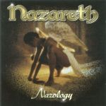 Nazology - Best Of Nazareth (2002)