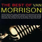 The Best Of Van Morrison (1990)