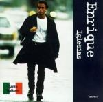 Version en Italiano (08/29/1996)