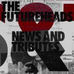 News And Tributes (29.05.2006)