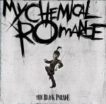 The Black Parade (10/24/2006)