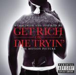 Get Rich Or Die Tryin' OST (08.11.2005)